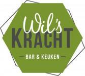 Café Wil's KRACHT
