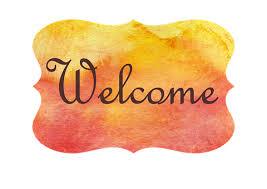 Welkom op onze website